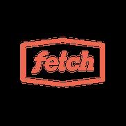 Logo fetch