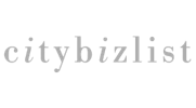 CityBizList