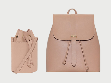 Timeless Bags from AKAIV