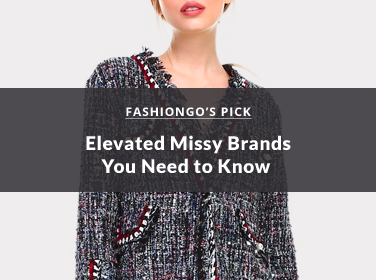 Elevated Missy Brands You Need to Know