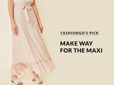 7037296582 FashionGo - Wholesale Clothing, Apparel, Handbags, Accessories ...