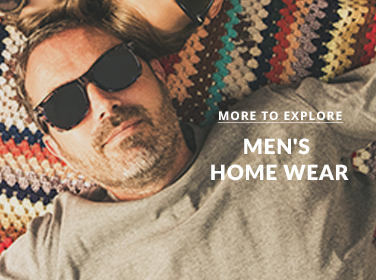 Men's Home Wear