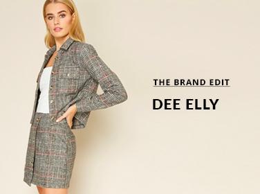 Dee Elly