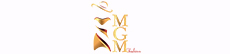 MGM FASHION LLC