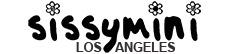 Sissymini