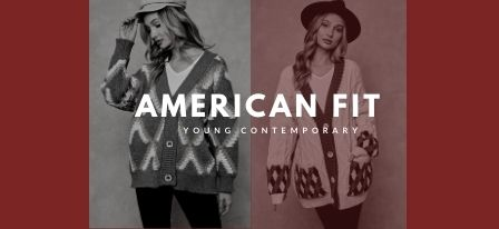 American Fit