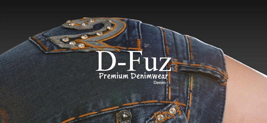 D-Fuz
