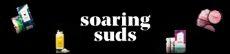 Soaring Suds Soap Co