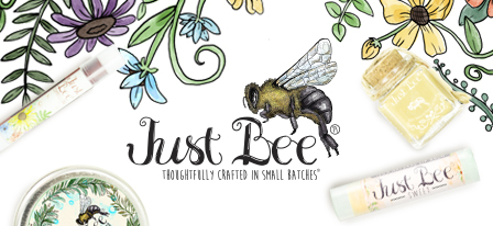 Just Bee Cosmetics