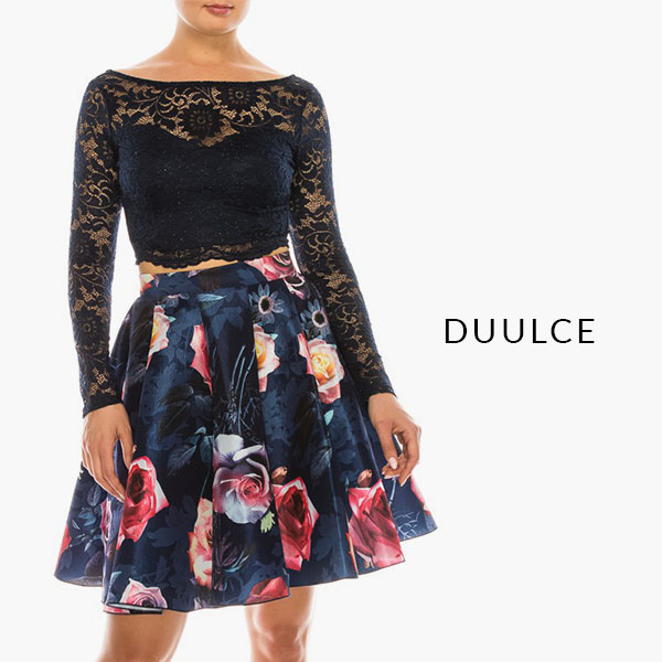 Duulce