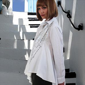 ZANNZA Couture