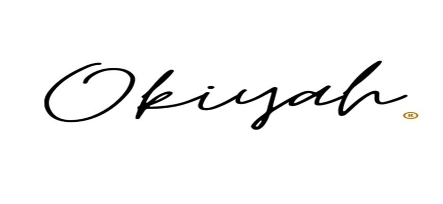 OKIYAH