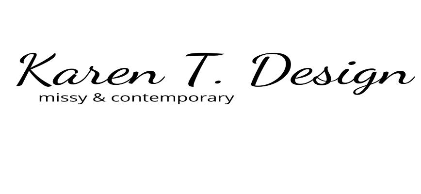 Karen T Design