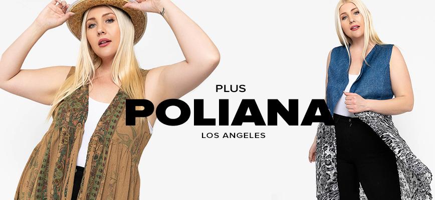 Poliana Plus