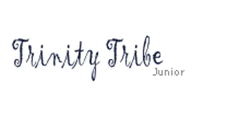 Trinity Tribe