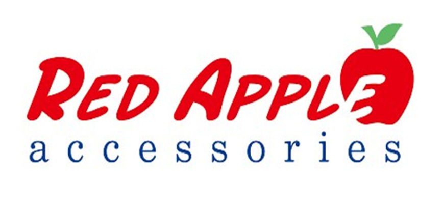 Red Apple Accessories