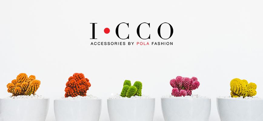 ICCO ACCESSORIES