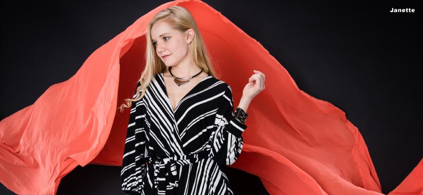 ad6e88742a6e Janette Fashion