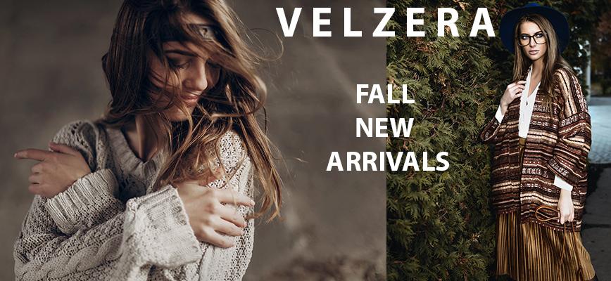 Velzera
