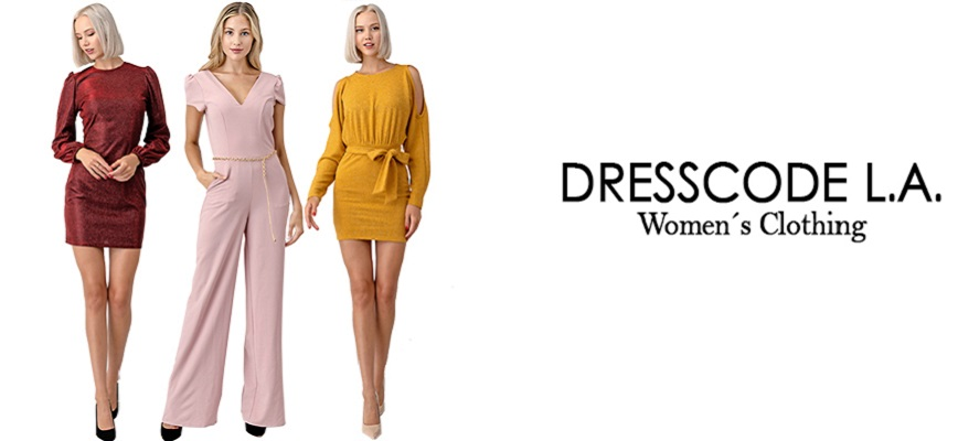Dress Code LA