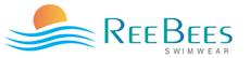 Reebees Swimwear