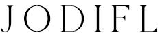Jodifl