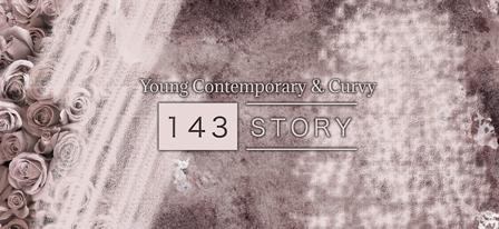 143 Story
