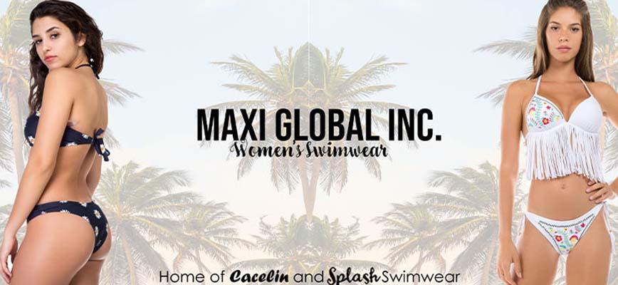Maxi Global Inc.