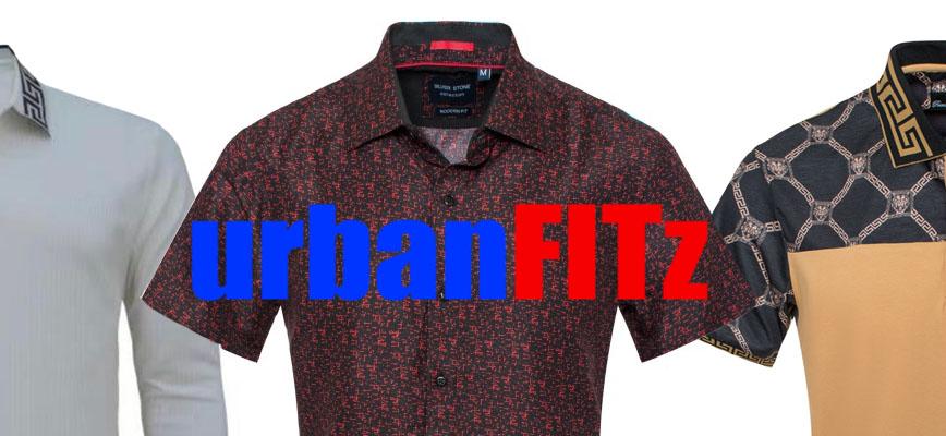 Urban Fitz
