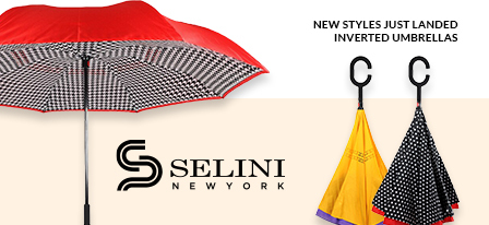 Selini New York