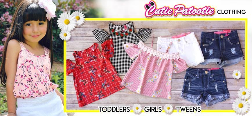 90862cf06 FashionGo - Cutie Patootie Clothing