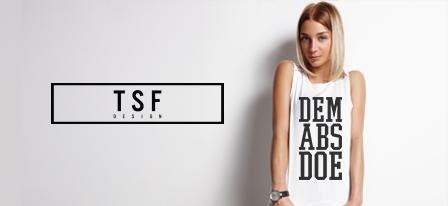 TSF Design