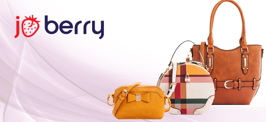 Joberry Accessories