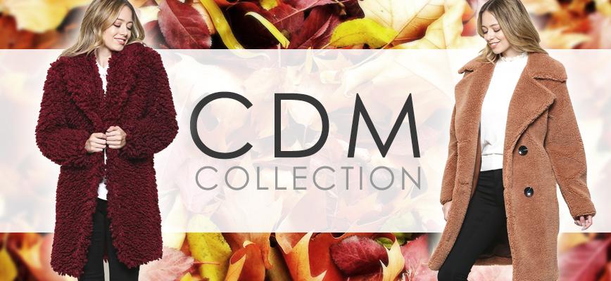 CDM Collection
