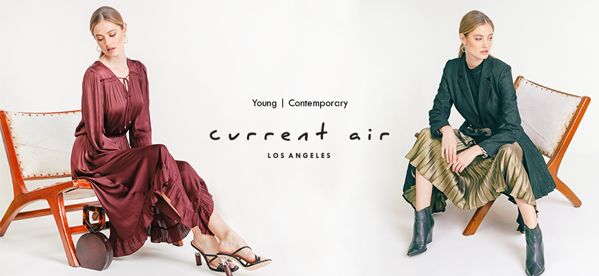 Current Air
