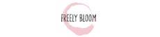 Freely Bloom