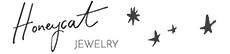 HONEYCAT Jewelry