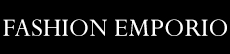 FASHION EMPORIO INC