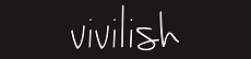 Vivilish