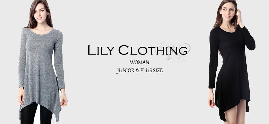47a80ae1a6f674 FashionGo - Lily Clothing