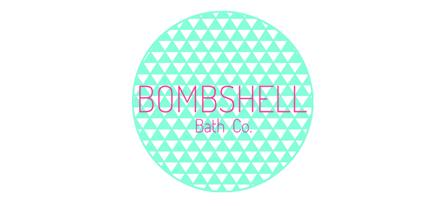 Bombshell Bath Co
