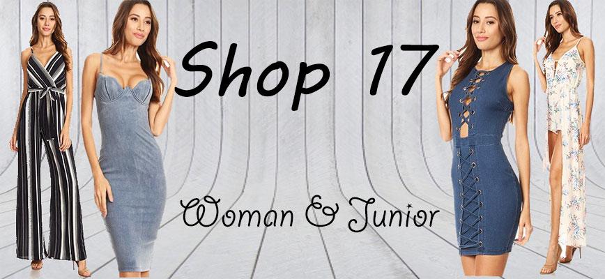 SHOP17