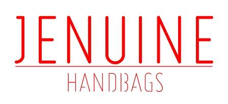 Jenuine Handbags