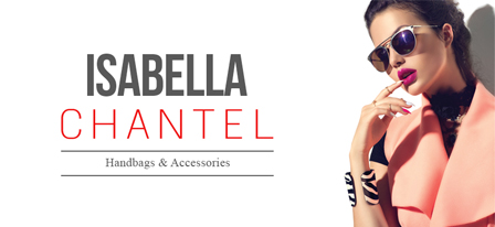 Isabella Chantel