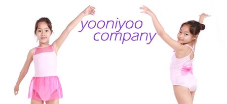 YOONIYOO COMPANY
