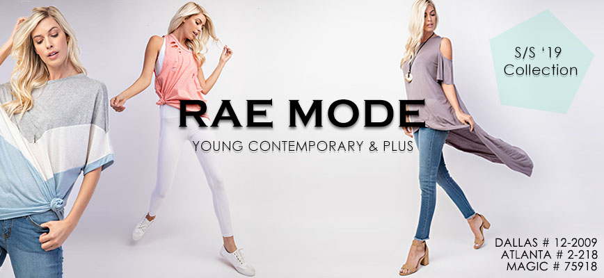 37c5082133b FashionGo - Rae Mode