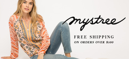 Mystree Inc.