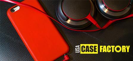 Case Factory USA