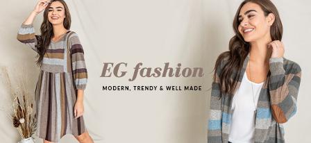 EG fashion