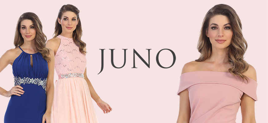 JUNO COLLECTION
